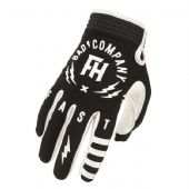 Fasthouse Gloves
